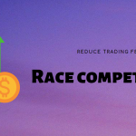 Reduce trading fees.